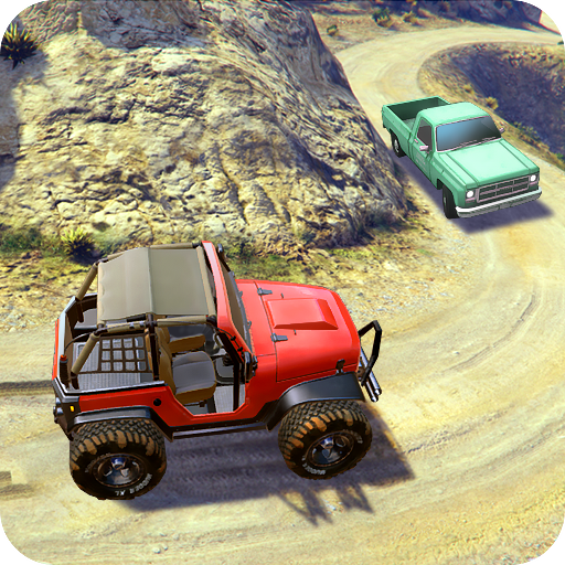 Jeep Mountain Offroad Hack Cheats Online Free Guide