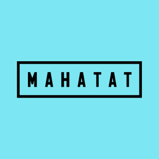 Mahatat - Watch your favorite content Tutorials Android iOS