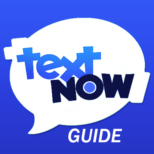Free text & Calls: TextNow Guide Cheat Codes Without Generator