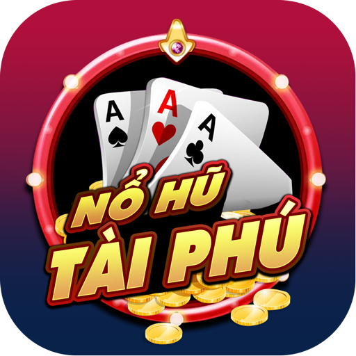 Big Win Nổ Hũ Tài Phú Vip Club: Game Quay Hu Hack Cheats Android iOS