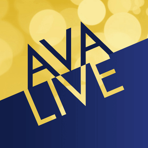 AVA Live 2019 Hack Cheats Without Generator