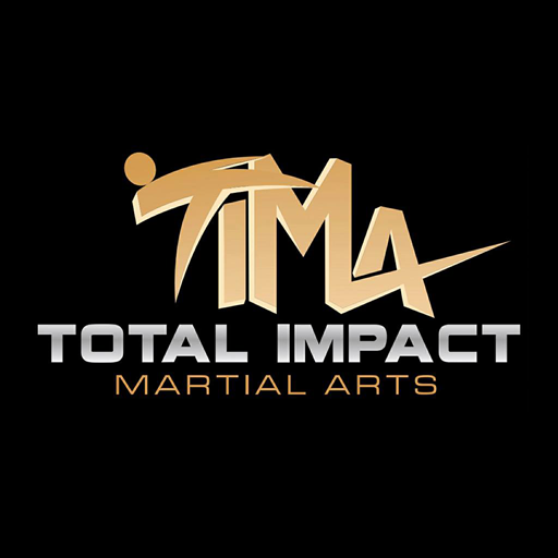 Total Impact Martial Arts(TIMA) Hack Cheats Online Free Guide