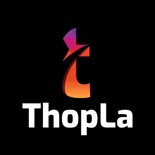 ThopLa - Nepal's Original Short Video App Tips and Tricks Online Free Guide
