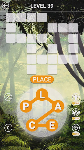 Word Friends -  Word Puzzle Game cheat hacks