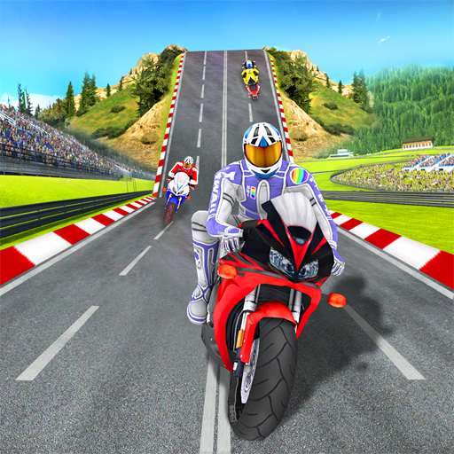 Bike Racing 2019 Hack Cheats Unlimited Resources