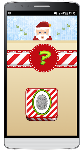 Santa, Will You Give Me A Gift ? cheat hacks