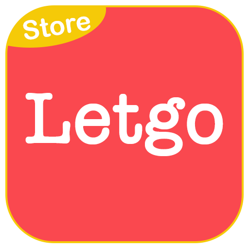Guide For Letgo buy & sell Used Stuff Guides That Actually Work