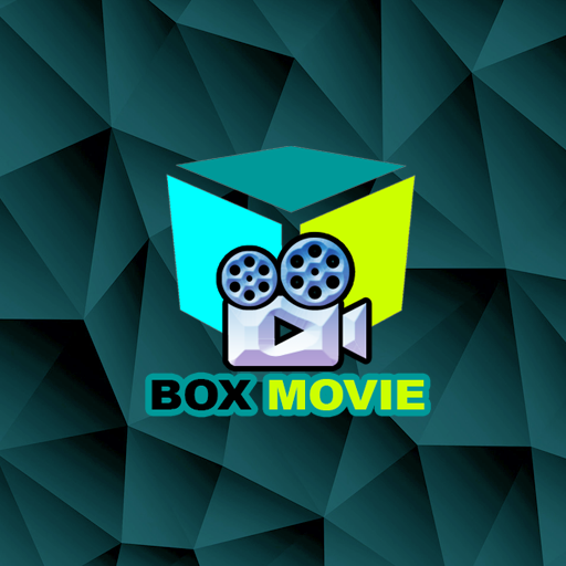 Box Movie Tips and Tricks Online Free Guide