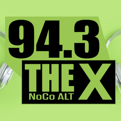94.3 the X - Alternative - Fort Collins (KMAX) Hack Cheats That Actually Work