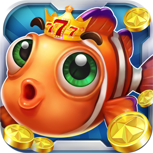 Tuyoo Fishing Mania Hack Cheats Without Generator