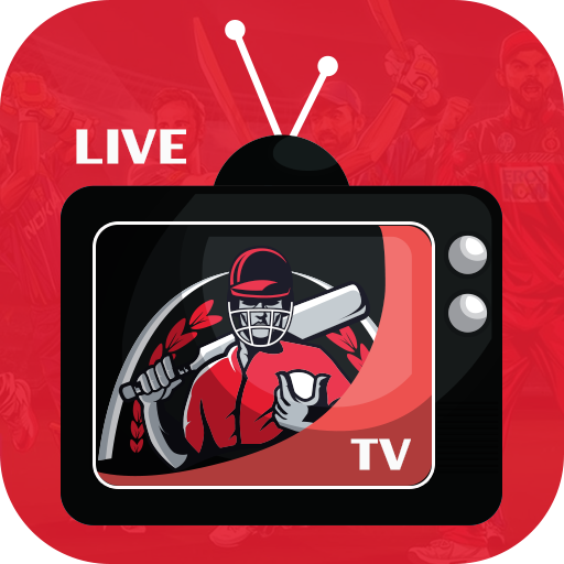 Live All TV Channels, Movies, Free Thop TV Guide Guides That Actually Work