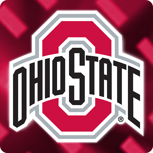 Ohio State Ringtones Official Hack Cheats That Actually Work