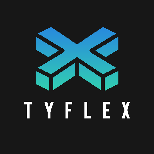 Tyflex Plus Tips and Tricks Online Free Guide