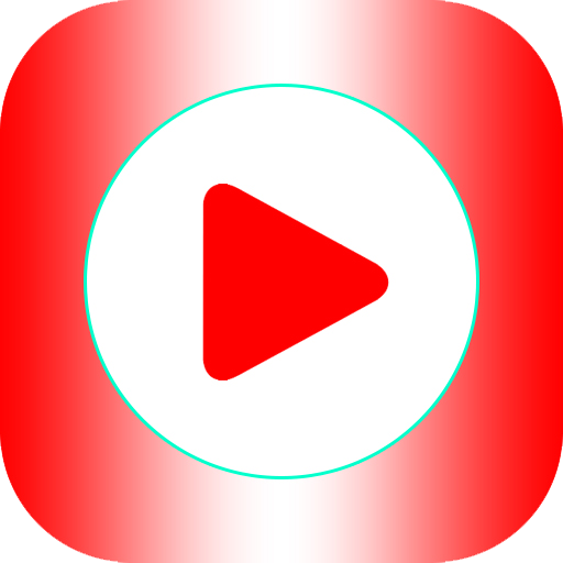 Mp4 Video Player Hack Cheats Unlimited Resources