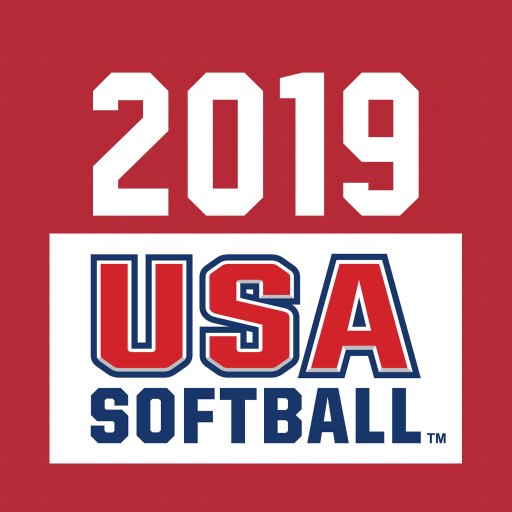 USA Softball Official Rules Hack Cheats That Actually Work