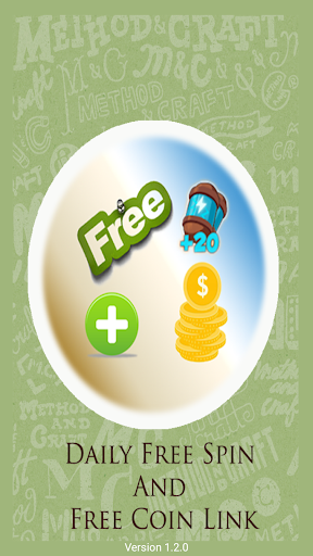 Daily Free Spin and Coins Link for Coin Master Hack Cheats