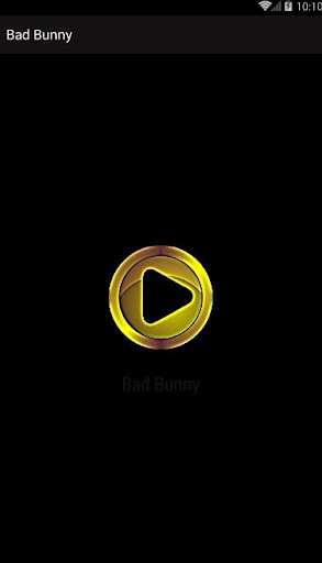 Musica de bad bunny - Amorfoda Letras All song hack tool