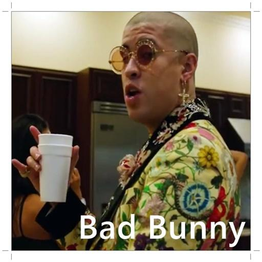 Musica de bad bunny - Amorfoda Letras All song Hack Cheats Online Free Guide