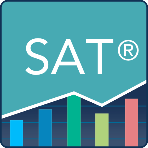 SAT Prep: Practice Tests, Flashcards, Quizzes Hack Cheats Online Free Guide