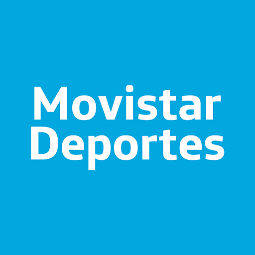 Movistar Deportes Hack Cheats Without Generator