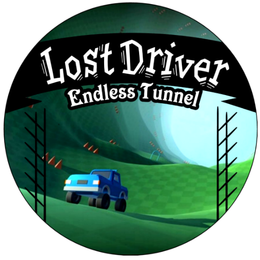 Lost Driver Hack Cheats That Actually Work