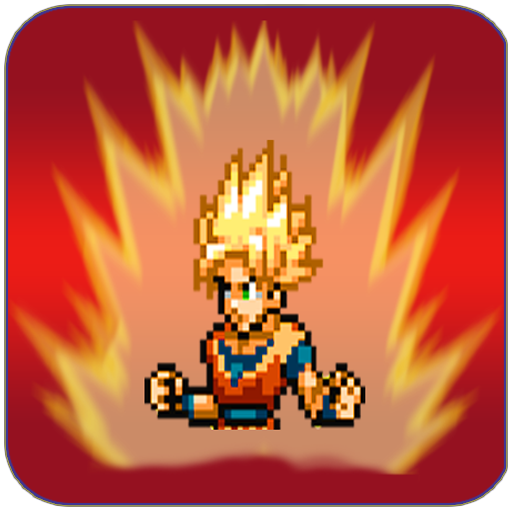 Ultra Saiyan Super Battle of Warriors Hack Cheats Unlimited Resources