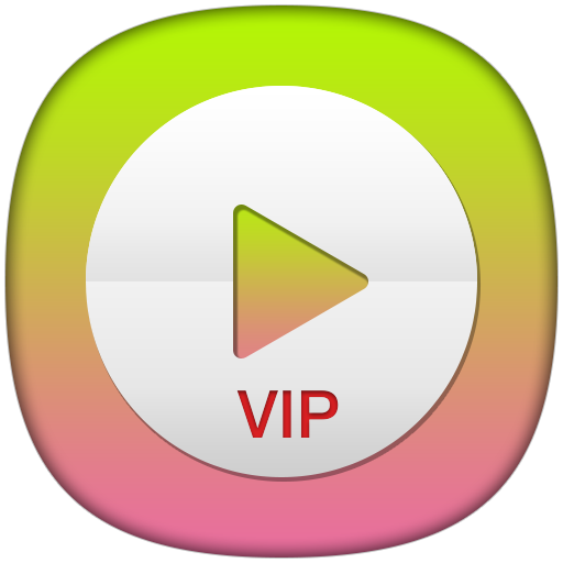 Video Player Premium Hack Cheats Android iOS