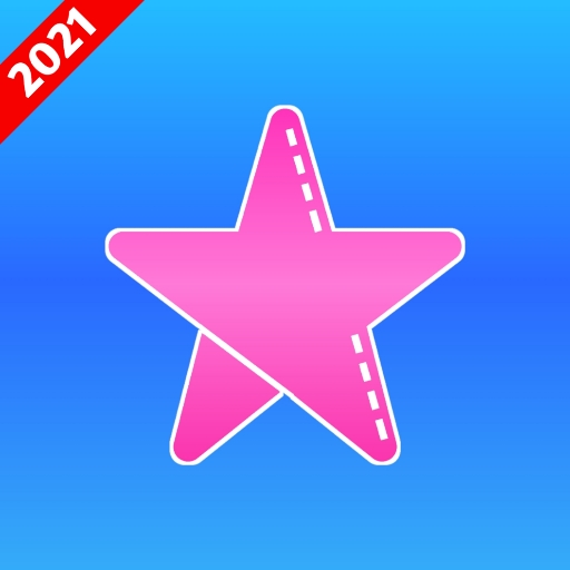 Video Editor - Star Motion Video Maker With Music Hints & Advices No Surveys