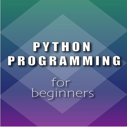 Python Programming For Beginners Hack Cheats That Actually Work