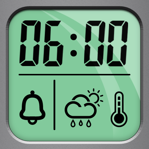 Alarm clock Tips and Tricks Online Free Guide
