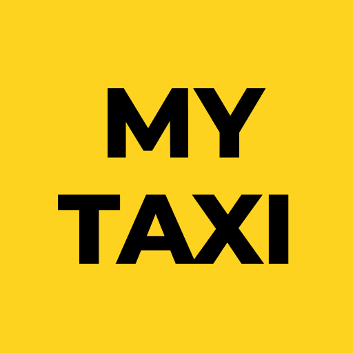 MyTaxi Hack Cheats Unlimited Resources