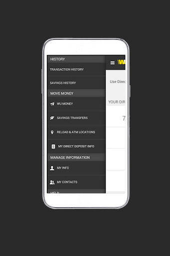 Free Tips Western Union App Hack Cheats Without Generator