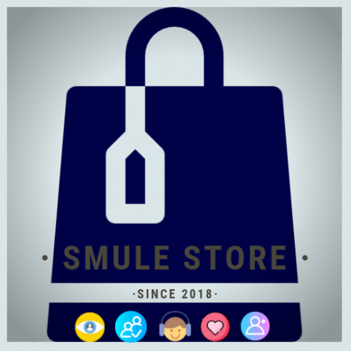Store for Smule Hack Cheats Unlimited Resources