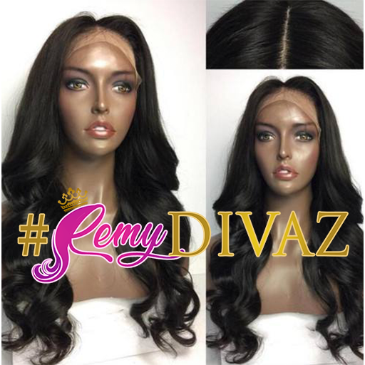 Remy Divaz Hair Extentions Hack Cheats Unlimited Resources