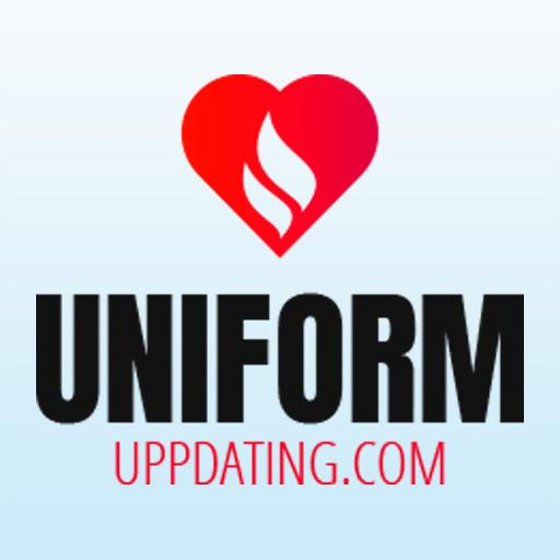 Uniform Dating Hack Cheats Android iOS