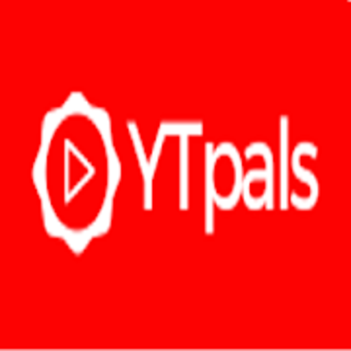 YTpals - get free youtube subscribers Hack Cheats Online Free Guide