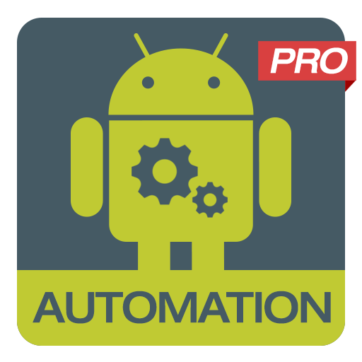 Droid Automation - Pro Edition Hack Cheats That Actually Work