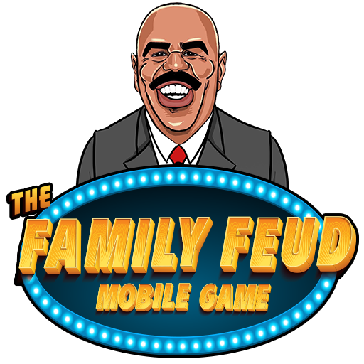 FAMILY FEUD THE MOBILE GAME Hack Cheats Online Free Guide
