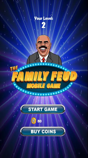 FAMILY FEUD THE MOBILE GAME hack tool