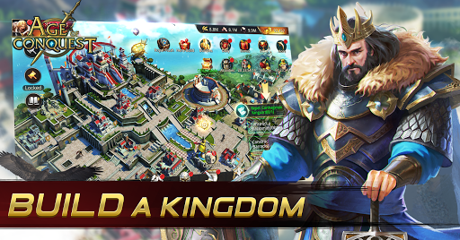 Age of Conquest hack tool