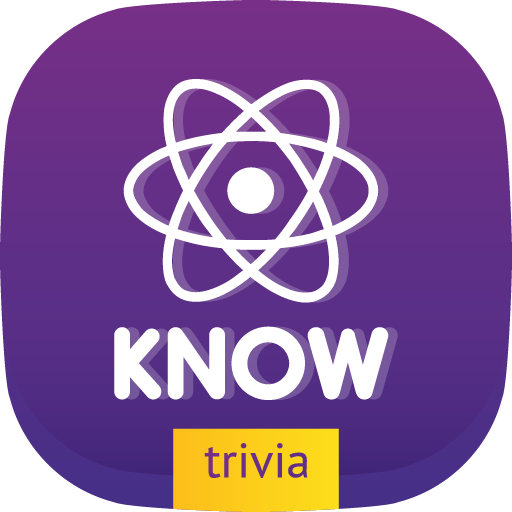 General Knowledge Challenge - Trivia Quiz Hack Cheats