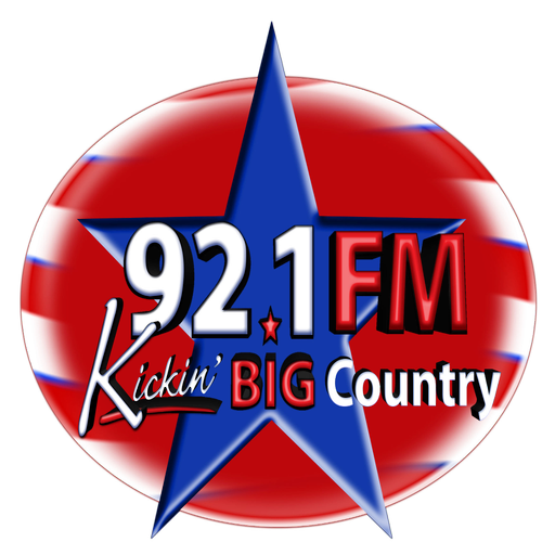 Kickin' Country K92 Hack Cheats Unlimited Resources