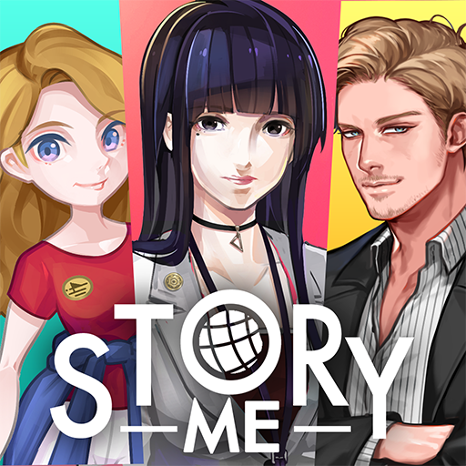 Enjoy your choice, Story Me Hack Cheats Unlimited Resources