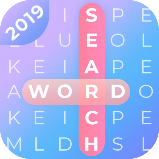 Word Search 2019: Find Hidden Words Hack Cheats That Actually Work