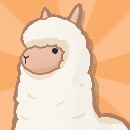 Alpaca World HD+ Hack Cheats No Surveys Mods