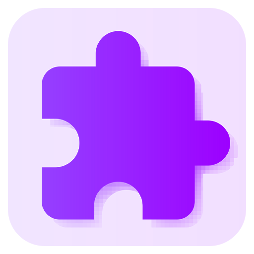 Puzzle World Hack Cheats Android iOS