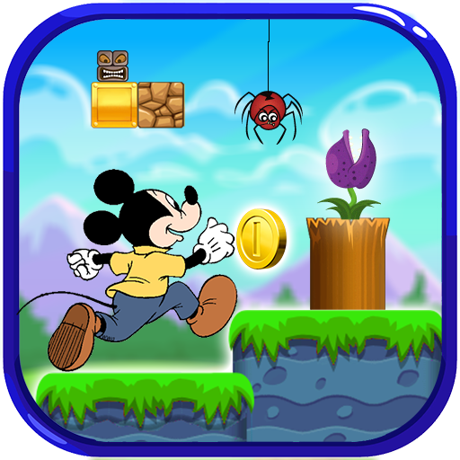 Mickey Adventures Mouse Jungle world Hack Cheats No Surveys Mods