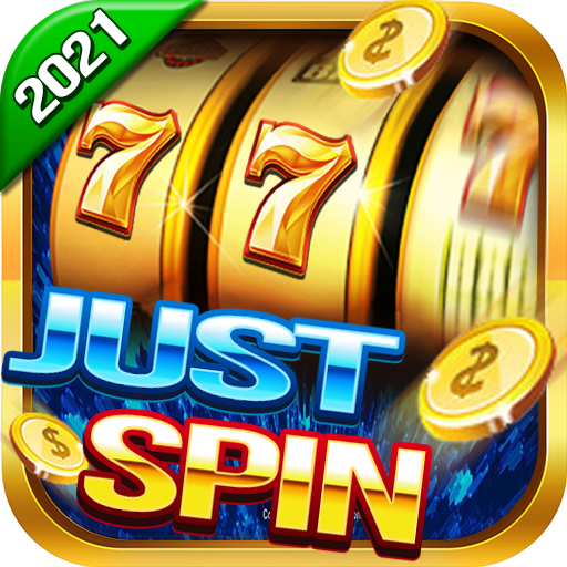 Just Spin! Tutorials Android iOS