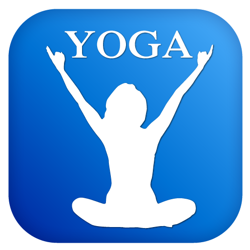Yoga Workout - Yoga Fitness for Weight Loss Hack Cheats No Human Verification