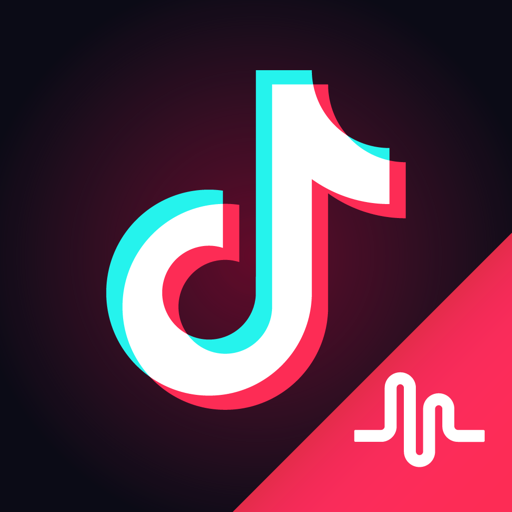 TikTok - including musical.ly Hack Cheats Online Free Guide
